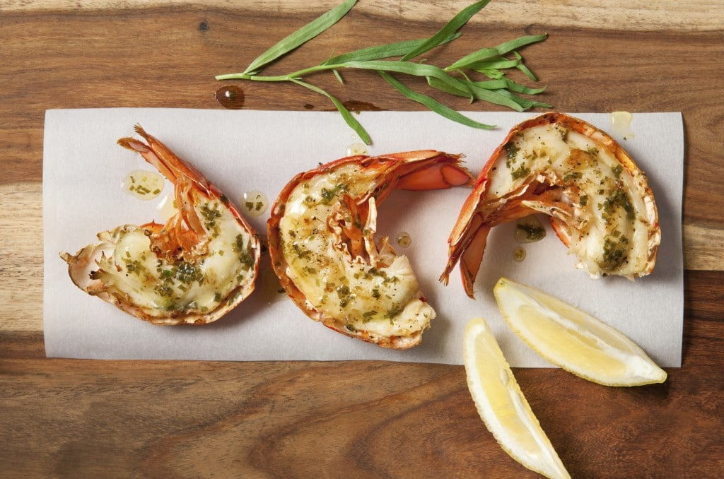 1-FoodPrep_Lobster-1024x678