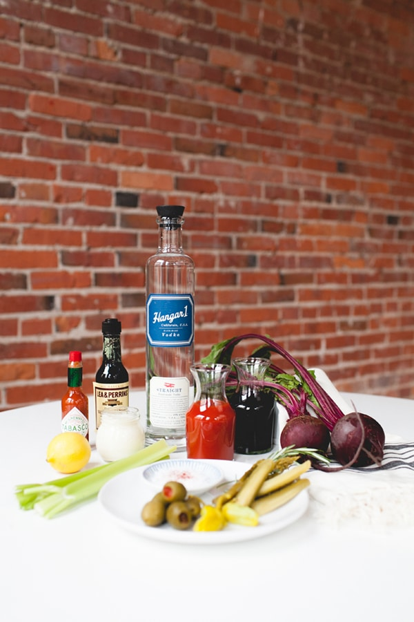 beet-juice-bloody-mary-with-hangar-one-and-coco-kelley