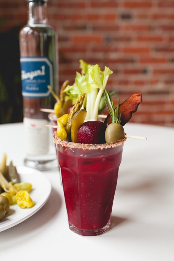 beet-juice-bloody-mary-with-hangar-one-and-coco-kelley3