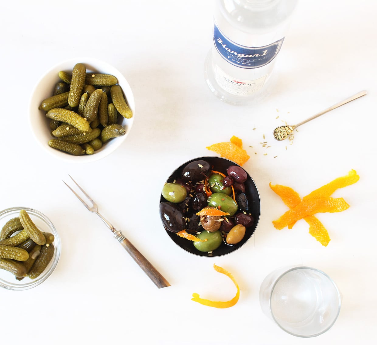 best-marinated-olives