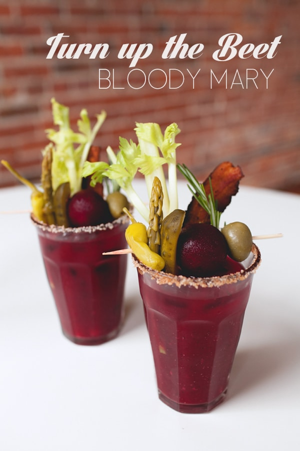 turn-up-the-beet-bloody-mary