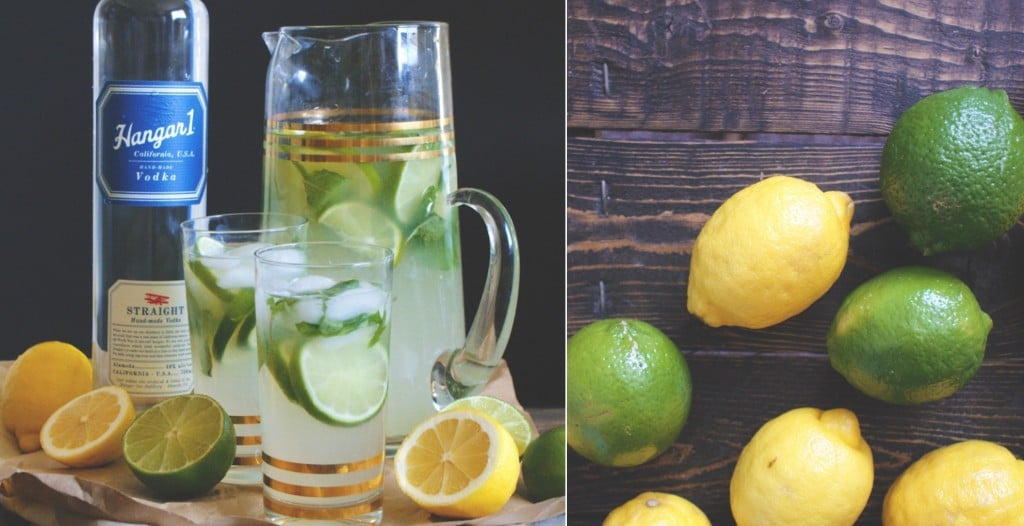 vodka-mint-limeade-1024x526